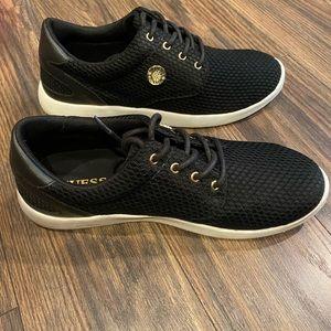 Guess Gavin Sneakers